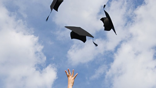 grads-throw-hats-crop2